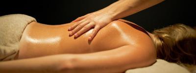 Massage californien grande 2